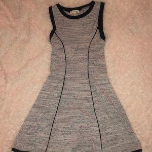 Dresses & Skirts - Sleeveless sweater dress